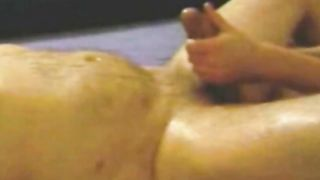 Asian woman enjoys tugging hard on a throbbing dick--_short_preview.mp4