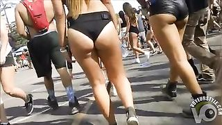 Slow motion big booty in a sexy swimsuit--_short_preview.mp4