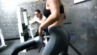 She has a special way to practice in the gym--_short_preview.mp4