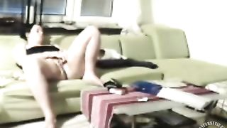 My chubby neighbor loves to masturbate in the living room--_short_preview.mp4