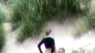 Best friends have windy day sex in the sand--_short_preview.mp4