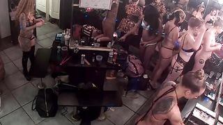 Striptease dancers go nude in the backstage--_short_preview.mp4