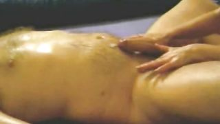 Steaming hot handjob in the massage parlor--_short_preview.mp4
