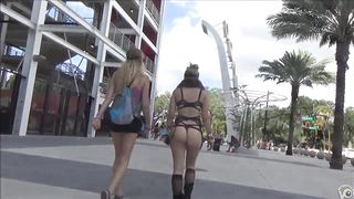 Lustful bombshell wears extremely revealing outfit to the town--_short_preview.mp4