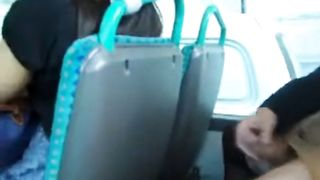 Dude furiously masturbates his weenie on the bus--_short_preview.mp4