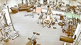 Security camera films a threesome in the gym--_short_preview.mp4