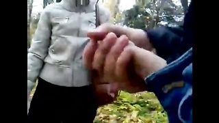 Flashing in the park has a happy end--_short_preview.mp4