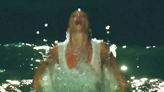 Big tits in wet tank top in slow motion--_short_preview.mp4