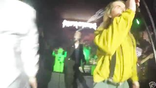 Enchanting singer jumps into the crowd--_short_preview.mp4