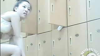 Asian locker room cams with lots of women--_short_preview.mp4