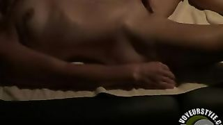 My wife has her tits massaged and pubis fingered--_short_preview.mp4