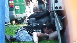 Drunk punks caught copulating outdoors behind two trucks--_short_preview.mp4
