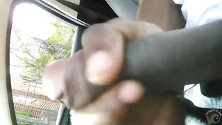 Working out the manhood inside the car--_short_preview.mp4