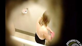 Fitting room spy films sexy amateur tits--_short_preview.mp4
