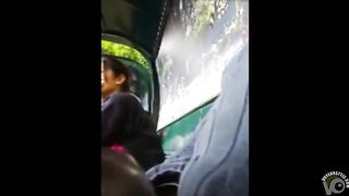 That girl couldn't believe that I jerk cock in public--_short_preview.mp4