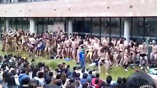 Naked students dancing to the music--_short_preview.mp4