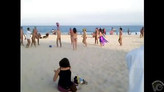 Playing the soccer while nude--_short_preview.mp4