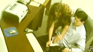 Ravishing secretary gives her horny boss an amazing handjob--_short_preview.mp4