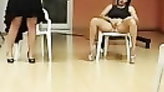 Attend a masturbation class with a girl demonstrating--_short_preview.mp4