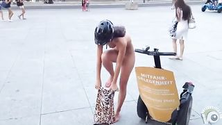 Czech exhibitionist girl gets dressed in public--_short_preview.mp4
