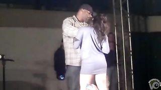 Assjob for the famous rapper--_short_preview.mp4