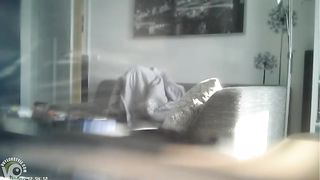 Under a blanket masturbation with my stepsister--_short_preview.mp4