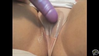 Arousing masturbation of the cutest amateur girl--_short_preview.mp4