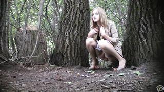 Pissy voyeur hidden cam special in amateur scenes--_short_preview.mp4