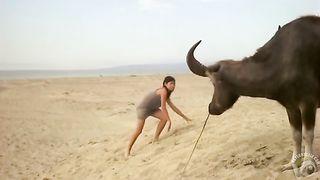 Erotic drama in the desert--_short_preview.mp4