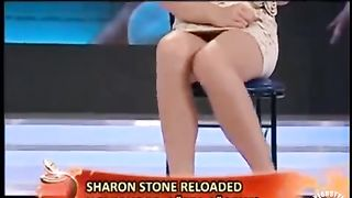 Recreation of Sharon Stone's famous move--_short_preview.mp4