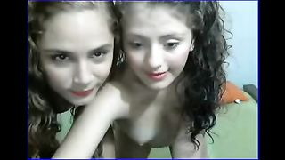 College whorish girls on webcam showed me their pussies to make me cum--_short_preview.mp4