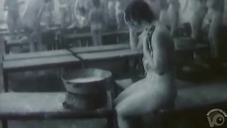 Vintage video in a nude female bathhouse--_short_preview.mp4
