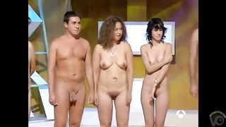 Spanish game show with lots of naked people--_short_preview.mp4