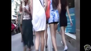 Check out her panties through that short dress--_short_preview.mp4