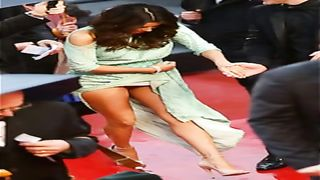 Private parts of the most glamorous ladies--_short_preview.mp4