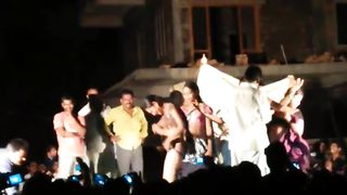 Dancing and stripping Indian amateur girls--_short_preview.mp4