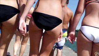 British coeds on vacation--_short_preview.mp4