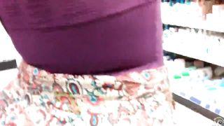 Massive butt of the busty Brazilian hooker--_short_preview.mp4