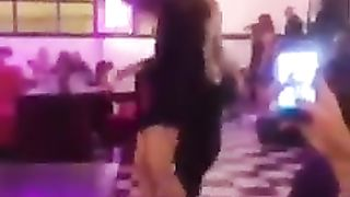 Sexualy excited guy humps a delicious girl while dancing with her--_short_preview.mp4