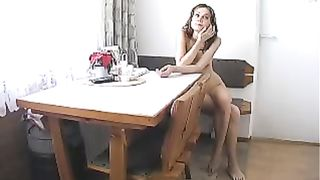Skinny hottie in sexy public nudity video--_short_preview.mp4
