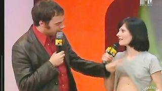 MTV host shows her little titties--_short_preview.mp4