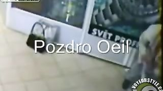 Polish grandma relieves herself in the mall--_short_preview.mp4