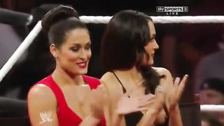 Perky nipple in the WWE ring--_short_preview.mp4