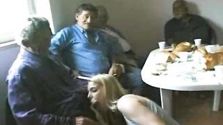 Czech teen girl sucks old man dick as guys watch--_short_preview.mp4