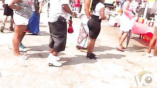 Big black asses at the flea market--_short_preview.mp4