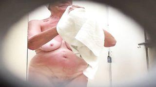 Grandmother's saggy tits filmed in secret--_short_preview.mp4