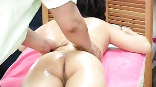 Slim Asian doll receives a full body massage--_short_preview.mp4