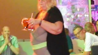 Saggy tits of the fat blonde--_short_preview.mp4