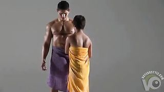 Tantric massage with fit couple--_short_preview.mp4
