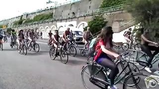 Rare footage of the world naked bike ride--_short_preview.mp4